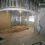 ニナルカの里 建設工事進捗状況(H30.1.19)