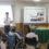 ニナルカの里で第1回交流会を開催しました