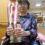 大相撲(初場所)星取り大会表彰式