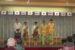 タイ王国の生徒の交流会