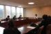 北海道福祉教育専門学校の実務者研修受講生の施設見学