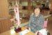 大相撲星取り大会(夏場所)表彰式
