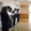 北海道福祉教育専門学校1年生の施設見学