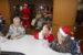 クリスマス演芸会